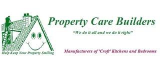 Property Care Builders Ltd.