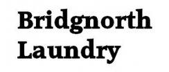 Player Sponsor - Bridgnorth Laundry