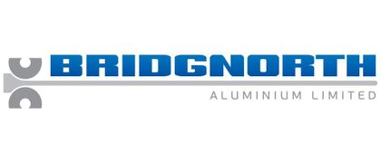 Bridgnroth Aluminium