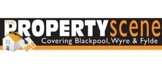 The Property Scene Blackpool