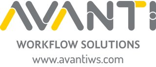 Avanti Work Flow Solutions