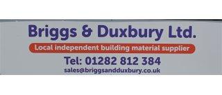 Briggs & Duxbury