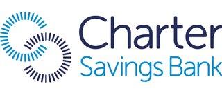 Charter Savings Bank