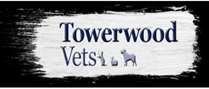 Towerwood Vets