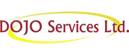 DOJO Services Ltd