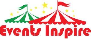 Events Inspire Ltd