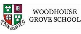 Woodhouse Grove School