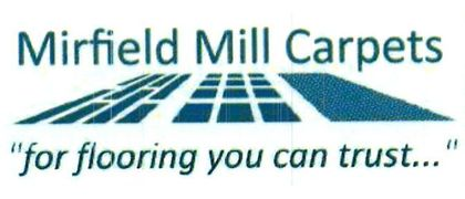 Mirfield Mill Carpets