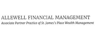 Allewell Financial Management