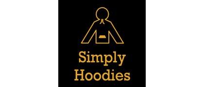 Simply Hoodies