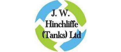 J W Hinchliffe Tanks LTD