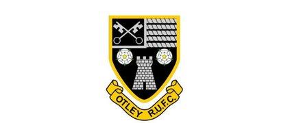 Otley Rugby Club