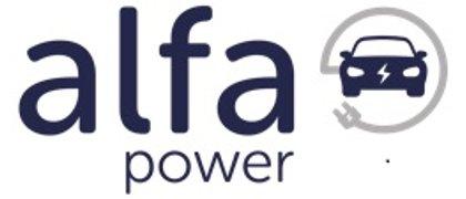 Alfapower