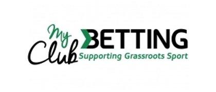 Buckingham United FC 'My Club Betting'