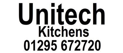 Unitech Kitchens