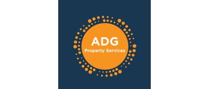 ADG Property Services