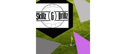 Skillz & Drillz