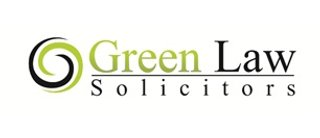 Green Law Solicitors