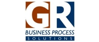 GR Business Process Solutions