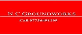 N C Groundworks