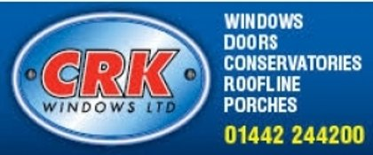 CRK Windows Ltd