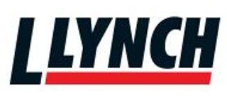 Llynch Plant Hire & Haulage