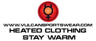 Vulcan Sportswear