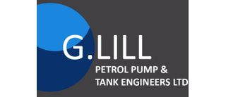 G Lill pump and tank engineers