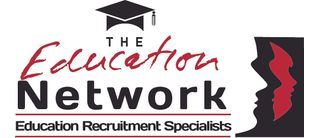Education Network