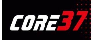 Core 37