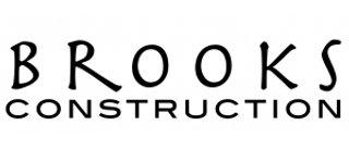 Brooks Construction