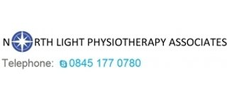 North Light Physio Associates
