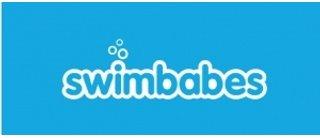 Swimbabes
