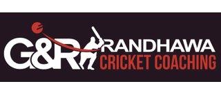 G&R Cricket Coaching