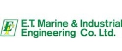E.T Marine & Industrial Engineering Co.Ltd