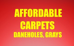 Affordable Carpets