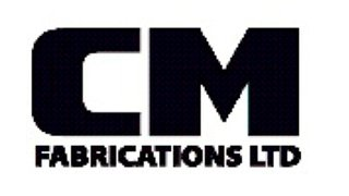 CM FABRICATIONS