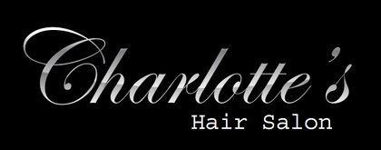 Charlotte's Hair Salon