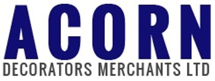 Acorn Decorators Merchants Ltd