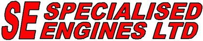Specialised Engines Ltd
