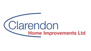 Clarendon Home improvements