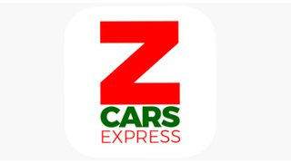 Z Cars Express Ltd