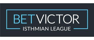 BETVICTOR NORTH DIVISION 2019/20