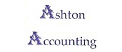 Ashton Accounting
