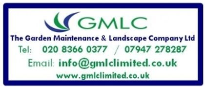 G.M.L.C. Ltd.
