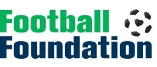 The Football Foundation