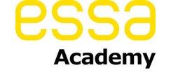 Winter Training Facilities - Essa Academy Sports Centre