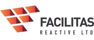 Facilitas Reactive