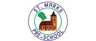 St. Marks Pre-School
