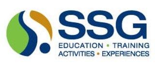 SSG Activities & Events